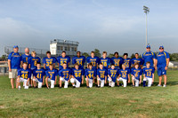 20110802 MF JFL Team Pictures