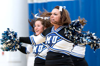 20120131 MU Cheerleading