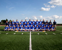 20150627 West Team Pictures