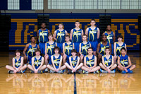 2013 MFHS Track and Field