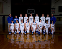 20151111 MFMS Boys Basketball