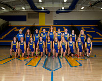 20160815 WLHS Cross Country