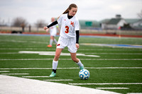 20170328 MFHS vs Riverton Girls Soccer