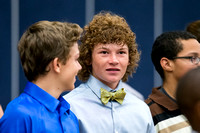 20140603 Maroa Forsyth Middle School Promotion