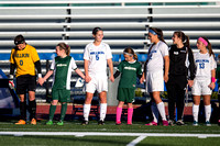 20141022 MU vs IWU Womens Soccer