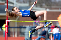 20180424 MFHS Macon Co Track and Field