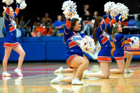 20160212 AOHS Cheerleading