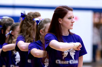 20160202 AOHS Cheerleading