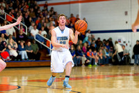 20150123 SVHS vs AOHS Boys Basketball